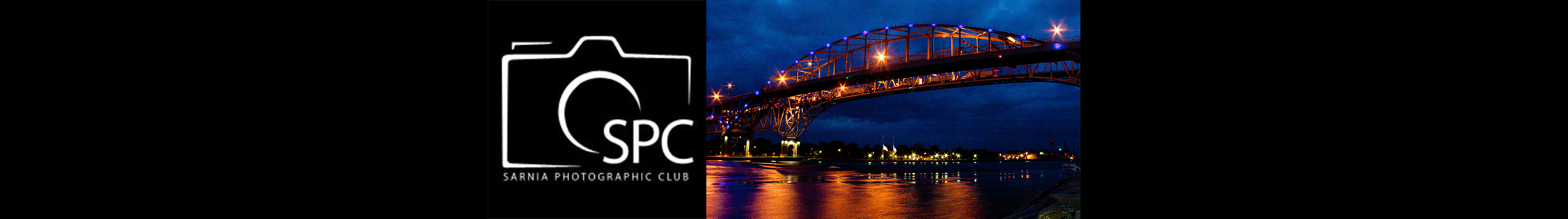 Sarnia Photographic Club